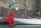 3026 Brest 2008 1T1P2397 DxO web.jpg