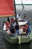 3034 Brest 2008 1T1P2403 DxO web.jpg