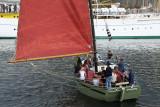3035 Brest 2008 1T1P2404 DxO web.jpg