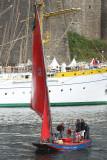 3056 Brest 2008 1T1P2425 web.jpg