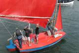 3060 Brest 2008 IMG_8993 DxO web.jpg