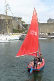 3068 Brest 2008 IMG_8995 DxO web.jpg