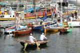 3075 Brest 2008 IMG_8997 DxO web.jpg