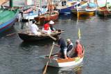 3077 Brest 2008 1T1P2440 DxO web.jpg