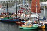 3095 Brest 2008 IMG_8999 DxO web.jpg