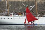 3096 Brest 2008 1T1P2457 DxO web.jpg