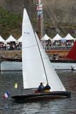 3103 Brest 2008 1T1P2463 DxO web.jpg