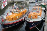 3139 Brest 2008 IMG_9009 DxO web.jpg