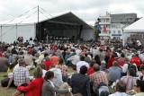 3149 Brest 2008 IMG_9010 DxO web.jpg