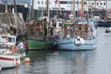3156 Brest 2008 1T1P2504 DxO web.jpg