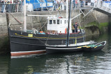 3161 Brest 2008 1T1P2509 DxO web.jpg
