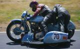 Triumph 0503.jpg