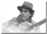 Guitarist_BW.jpg