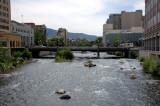 Truckee River