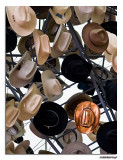 The Brass Hat