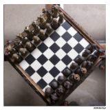 9/14 - Challenge: Square