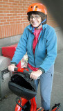 Segway rental in Corvallis