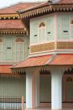 Islamic Museum, Kota Bahru