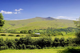 _MG_6997 Enroute to Brecons.jpg