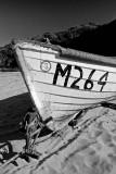 _MG_7295 Freshwater East bw.jpg