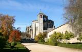 Convento de Cristo.jpg