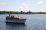 Boat on Lough Key.jpg