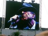Leonard Cohen2.jpg
