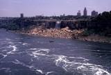 1969 - A Dry Niagara