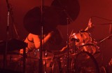 Pink Floyd 1973 - Nick Mason