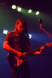 Pink Floyd 1973 - Dave Gilmore