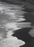 Beach near Vik