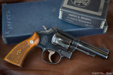Smith Wesson 22 combat masterpiece.jpg