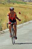 Wanda Chalk Creek finish 07_26_08.jpg