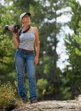 Wanda on the Trail.jpg