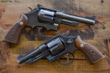 Smith  Wesson pre-27  1926 pw1.jpg
