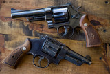 Smith  Wesson pre-27  1926 pw2.jpg