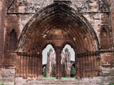 Elgin Cathedral 15_09_06 003