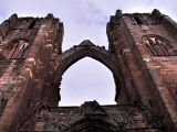 Elgin Cathedral 15_09_06 004