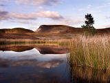 16th September A Dava Lochan and the Giants Face