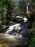 17th September Falls