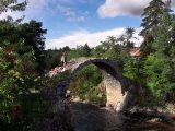 23rd September Bridge