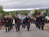 Parade011.jpg