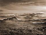 Sutherland Landscape.jpg
