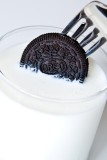 The Proper Way To Eat An Oreo