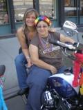 pride_2008