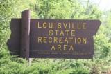 Louisville SRA