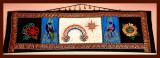 Celtic Rainbow banner.JPG