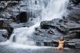 Cachoeira do Cipó, Pacoti, Ceara 7835
