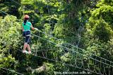 Ecoturismo em Guaramiranga