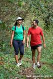Trilhas Ecológicas, Parque das Trilhas, Guaramiranga, Ceara 8243